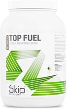 Skip | Top Fuel Recovery - Jordgubb/tropical 1 kg