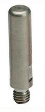 Telwin 802078 Elektrod 5-pack