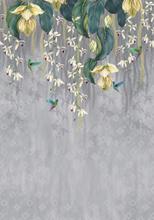 Trailing Orchid - W7334-02