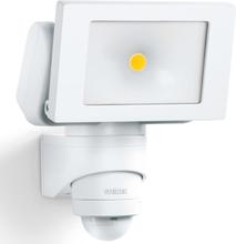 Steinel udendørs projektørlys sensorstyret LS 150 LED hvid 052553