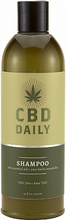 CBD Shampoo - 16 oz / 473 ml