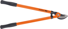 BAHCO Traditionell grensax 600 mm (ny design) P140-F