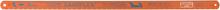 BAHCO 10-delars sågblad bågfil 32 tpi (0,794 mm)