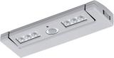 EGLO LED Batterilampa Baliola 6