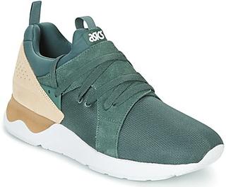 Asics Sneakers GEL-LYTE SANZE Asics