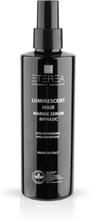 Luminescent Hair Marine Serum