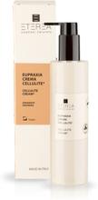 Eupraxia Crema Cellulite