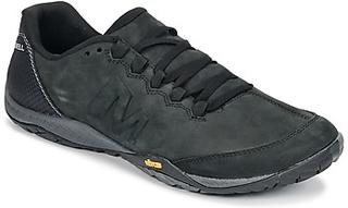 Merrell Sneakers PARKWAY EMBOSS LACE Merrell