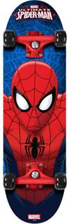 Spider-ManDisney Spiderman, Skateboard