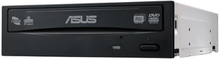 ASUS DRW-24D5MT RETAIL E-GREEN INT/24X DVD RECORDER/SATA IN