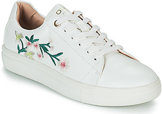 Only Sneakers SAGE EMBROIDERY Only