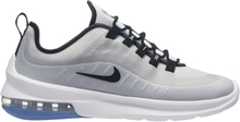 Nike Air Max Axis Premium (Herren) Größe 45 - US 11