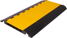 AFX Cable Ramp 5-way