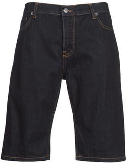 Dickies Shorts & Bermudas PENSACOLA SHORT Dickies