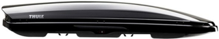 Thule Takbox Dynamic M800