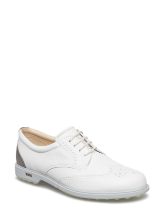 Womens Clas. Golf Hybrid