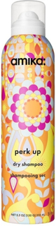 amika:® Perk Up Dry Shampoo 232 ml