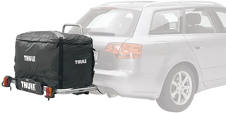 Thule Lastbag EasyBag