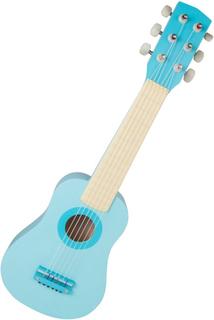STOYWood, Gitarr, Mint
