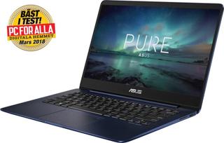 ASUS ZenBook UX430 - i5 8GB 256GB