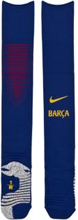 Barcelona FCFC Barcelona Hjemmekamp sokker