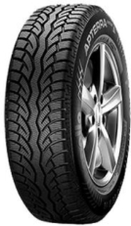 235/60R18 103H Apollo Apterra Winter Friktion