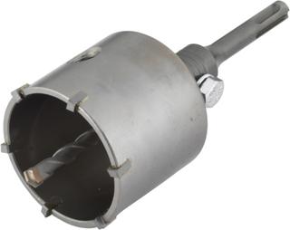 wolfcraft hulborekrone 68 mm SDS-plus 5483000