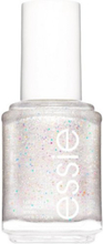 Essie Winter Collection let it bow