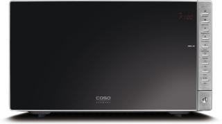 Caso Mikrobølgeovn SMG20 ECO