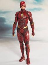 Justice League - The Flash - Artfx+