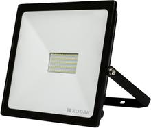 KODAK Kodak LED Floodlight 50W 4300lm 887930417975 Replace: N/AKODAK Kodak LED Floodlight 50W 4300lm