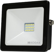 KODAK Kodak LED Floodlight 10W 900lm 889730417395 Replace: N/AKODAK Kodak LED Floodlight 10W 900lm