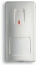 WisDom T92 IR-detektor
