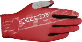 Alpinestars F-Lite Handsker - Handsker