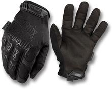 Mechanix Original Handskar Testvinnare, Hållbar!