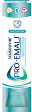 Sensodyne Pro-Emalj Multiaction 75 ml