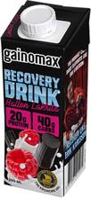 Gainomax Recovery, 250 ml