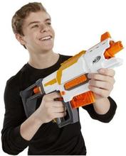Nerf Modulus Recon Mk11 Hasbro