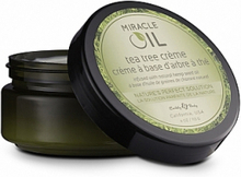Miracle Oil Tea Tree Skin Crème