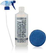 Backofen-Intensiv-Sprühgel, 1.000 ml