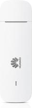 Huawei E3372H-153 4G USB Modem - Vit