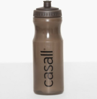 Casall ECO Fitness bottle 0.7L Black