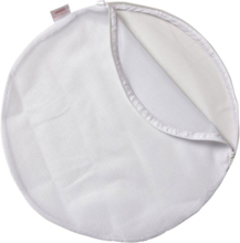 MAGIC Laundry Bag White