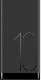 HUAWEI CP07 10W BLACK 6700MAH - Huawei