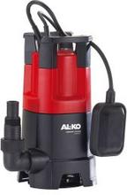Dränkbar pump DRAIN 7500 Classic AL-KO