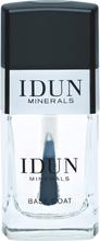Idun Minerals IDUN Minerals Baslack Kristall