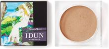 IDUN Minerals Foundation Embla