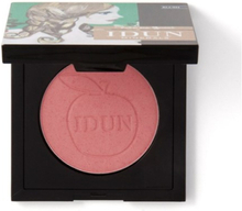 IDUN Minerals Rouge Smultron