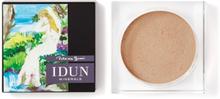 IDUN Minerals Foundation Ylva