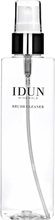 IDUN Minerals Brush Cleaner